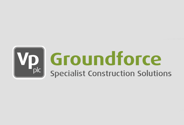 Groundforce Corporate Video