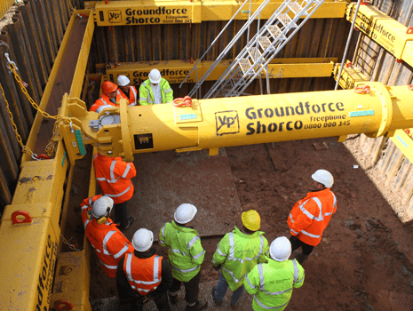 Groundforce Training Services Set to Raise Industry Standards