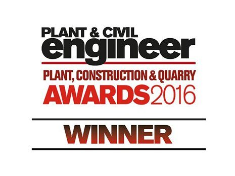Groundforce is 'High Achiever of the Year'
