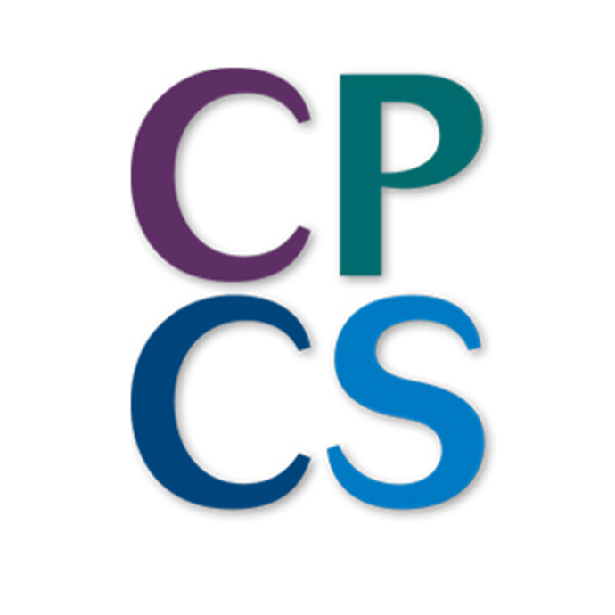 CPCS accreditation awarded to Groundforce Training Services