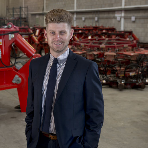 Groundforce appoints new piling operations director