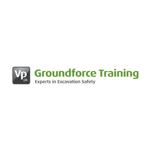 Covid-19 - Groundforce Training Update