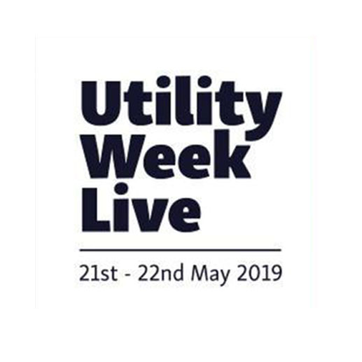 Groundforce Training and U-Mole to joint exhibit at Utility Week Live 2019