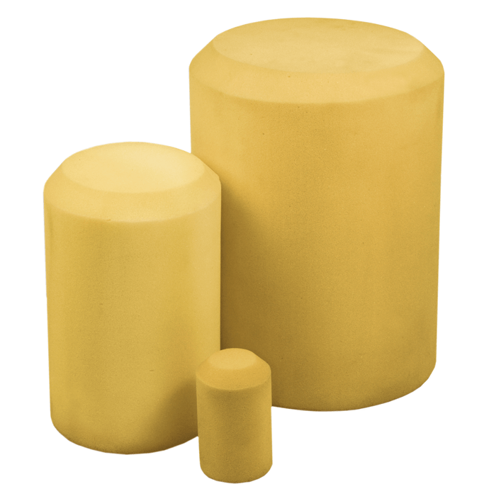 Aqua Foam Swabs (Cleaning Pigs)