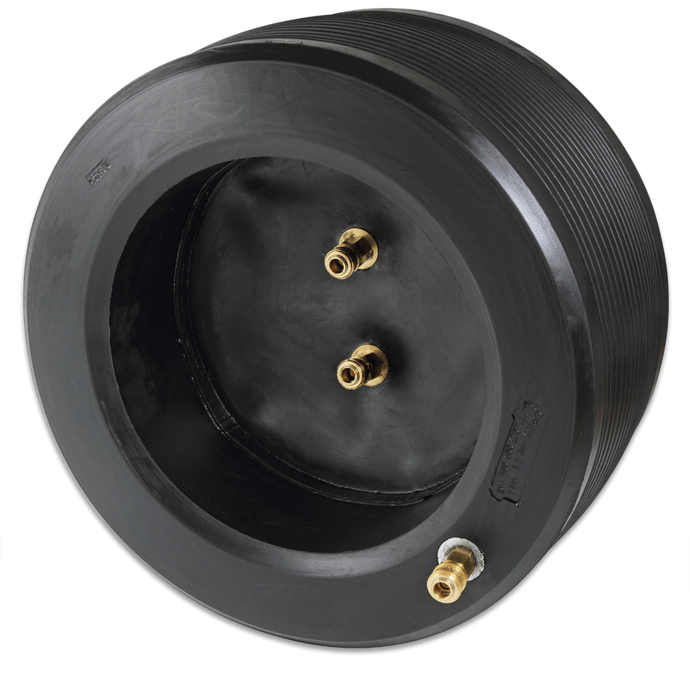Multitest Stopper