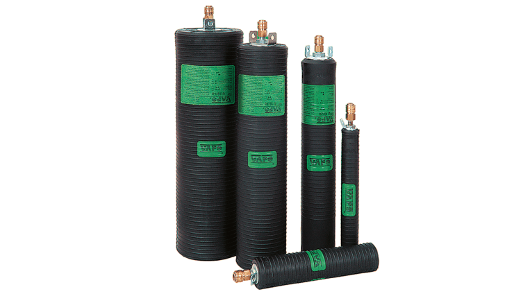 High Pressure Pipe Stoppers | Flow Control | Stopper Specialists