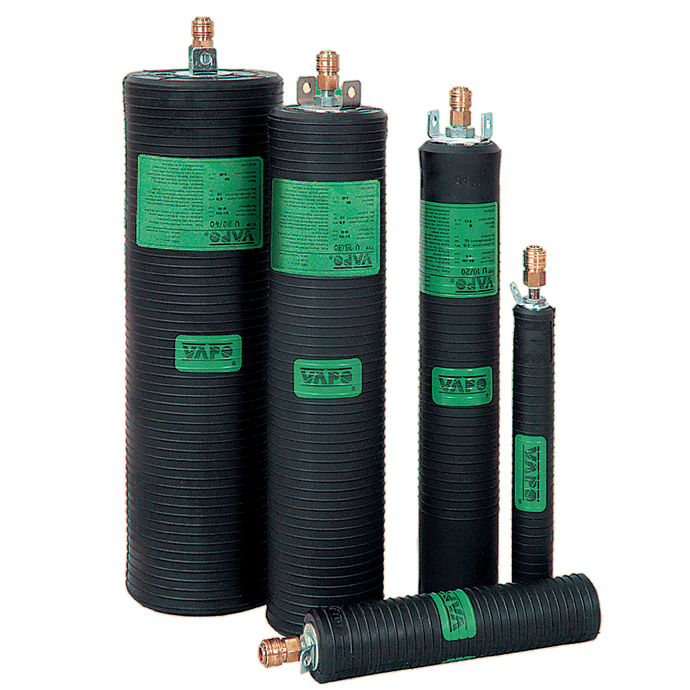 High Pressure Pipe Stoppers