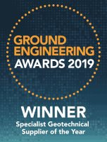 Groundforce | News
