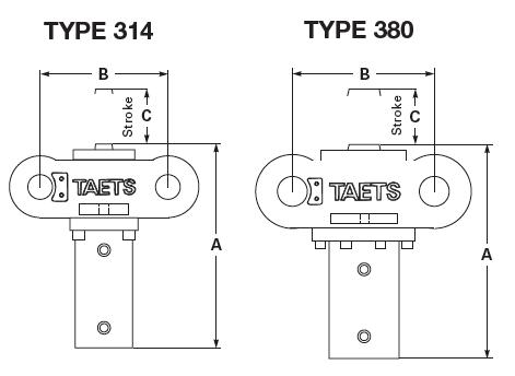 lock and dam diagram ethanol plant diagram wiring diagram